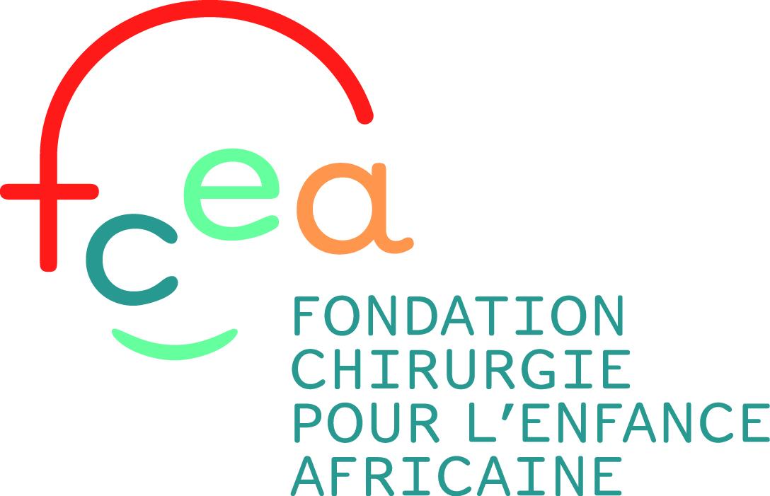 FONDATION CEA – Chirurgie pour l'enfance africaine
